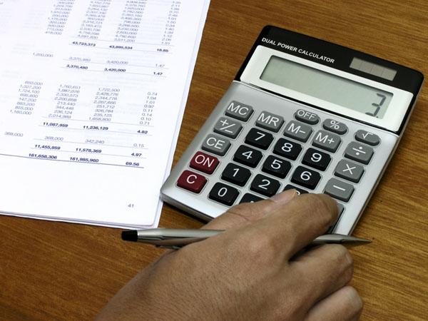 Пенсии в Молдове проиндексируют на 6,75 %