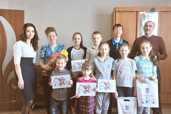 Фото tyumen.er.ru