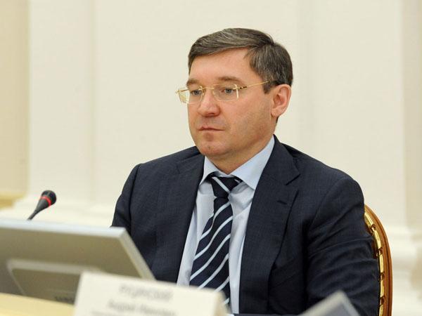 Руководство Тюменской области сохранит программы поддержки предпринимателей