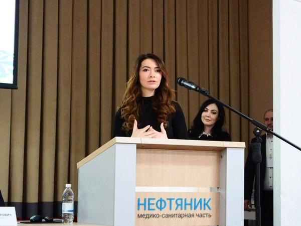 Фото:tyumen.er.ru